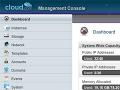 Cloudstack: Java-basierte Verwaltung für virtuelle Maschinen