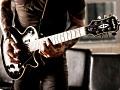 Rocksmith: Musikspiel mit echten E-Gitarren