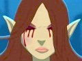 Spieletest Dragon Age Legends: Fantasy-Rollenspiel auf Facebook