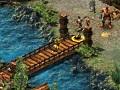 Browsergame: Gameforge stellt Hellbreed vor