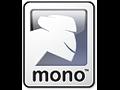 .Net für Mac: Monomac 1.0 ist fertig