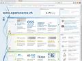 Schweiz: Open-Source-Portal geht online
