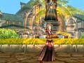 Order & Chaos: Gameloft erinnert mit iOS-MMORPG an World of Warcraft