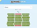 Vornamen: Thesaurus zeigt Namen fürs Baby mit passender Domain
