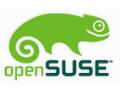 Linux-Distribution: Neue Versionsnummern für Opensuse