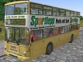 Angespielt: Mit dem Omnibussimulator durch Berlin