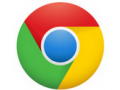 Speech Input API: Chrome-11-Beta bittet zum Diktat
