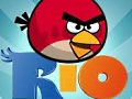 Kurztest Angry Birds Rio: Der Mighty Eagle fliegt weiter