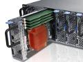 C5125 Microserver von Dell