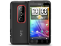 HTC Evo 3D: Android-Smartphone mit 3D-Display
