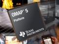 Windows 8: ARM und Microsoft entwickeln zusammen Prozessoren