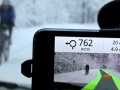 Augmented Reality: Sturm auf die Android-Plattform