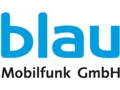 Blau.de: Datenflatrate mit 1-GByte-Drosselung für 9,90 Euro kommt