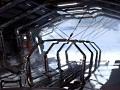 Eve Online: Die Kapitänskajüte kommt im Sommer 2011