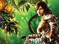 Spieletest Rift: Fantasywelt mit Riss