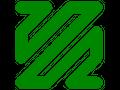 Streitpunkt Ffmpeg-Logo