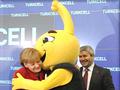 Turkcell: Für 9 Cent in alle deutschen und türkischen Netze