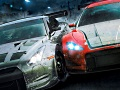 Spieletest Need For Speed Shift 2: Mit gesenktem Kopf in die Kurve