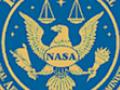 Siegel des Nasa-Generalinspekteurs