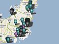 Erdbeben in Japan: Netzaktivisten planen unabhängige Strahlungsmessungen