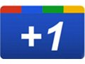 Like-Button: Google stellt +1 vor
