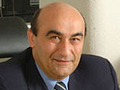 Gianfranco Lanci (Bild: Acer)