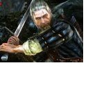 The Witcher 2 angespielt: Hardcore-PC-Rollenspiel mit Konsoleninterface