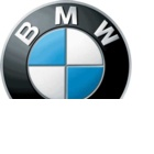 ITIS Precisiontraffic: Tomtoms HD-Traffic-Methode für BMW-Fahrzeuge