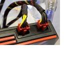 Radeon HD 6990: AMD startet Versteckspiel mit 400-Watt-Grafikkarte
