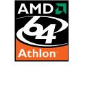 Prozessoren: AMD schafft Phenom und Athlon ab und erfindet neue Marke (U)