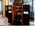 3D-Drucker Matrix 300: Rapid Prototyping mit Papier