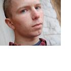 Wikileaks: Todesstrafe für Manning nicht ausgeschlossen