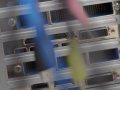 Intel: Cloud-Raytracing mit nur noch einem Server