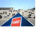 Deutsche Messe AG: Besucherzahlen auf der Cebit 2011 leicht gestiegen