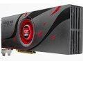 AMD Radeon HD 6990 im Test: Grafikmonster mit 500 Watt für 600 Euro (Update)