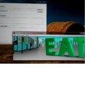 Wallaby: Adobe macht aus Flash HTML5