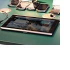 Bericht: Andere Tablets könnten sich wegen iPad 2 verspäten