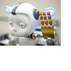 Robotik: Hört der Mensch dem Roboter zu?