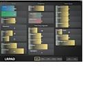 Bildbearbeitung: Adobe Lightroom über das iPad steuern