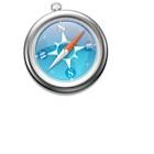 Apple: Safari-Browser aktualisiert