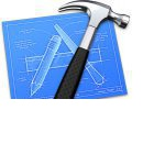 Apple: Xcode 4 korrigiert Programmierfehler automatisch