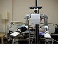Pflegeroboter: US-Wissenschaftler erforschen Akzeptanz