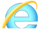 Browser: Internet Explorer 9 ist fertig