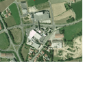 Open Data: Bayern gibt amtliche Luftbilder zur Verwendung frei