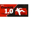 Datenbanken: CouchDB für iOS