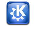 KDE SC: Projekt Neon bietet tägliche Schnappschüsse