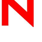 Novell: Patentverkauf verzögert Übernahme