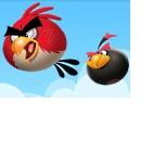 Rovio Mobile: 42 Millionen US-Dollar für mehr Angry Birds
