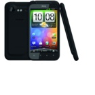 Incredible S: HTC bringt Android-Smartphone früher auf den Markt