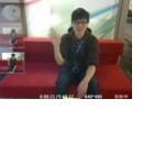 Nokia Shoot and Tag: Videoaufnahme mit automatischer Kapitelgenerierung